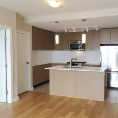 211-1182 W 16th Street, North Vancouver