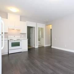 18051 66A Avenue, Cloverdale