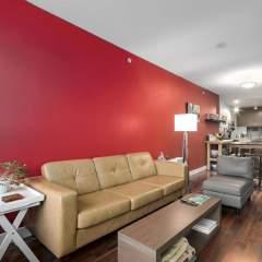 816-250 E. 6th Avenue, Vancouver
