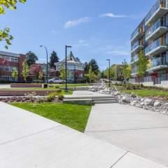 620-384 E 1st Ave, Vancouver